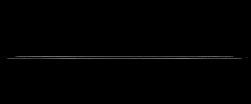 vokalensemble NovoCanto & Tiroler Barockinstrumentalisten